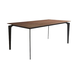 Williston Forge Maguire Dining Table