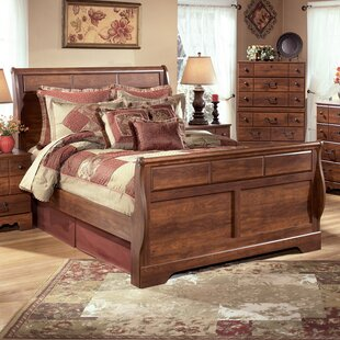 Thomasville Bedroom Set. Elle Sleigh Configurable Bedroom Set Thomasville Sets  Wayfair
