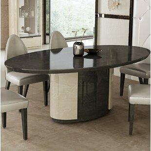 Orren Ellis Sigel Dining Table