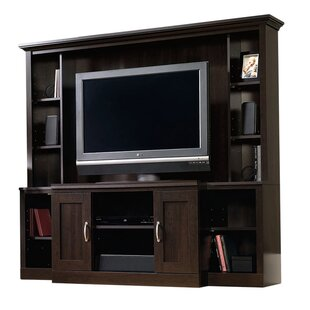 center hutch bookmark tv wood console media television rustic matteo with for stand htm
