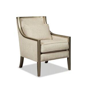 Rachael Ray Home Cinema Wood Side Chair