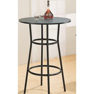 Pierre Pub Table Charlton Home