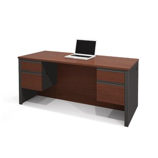 Prestige Executive Desk