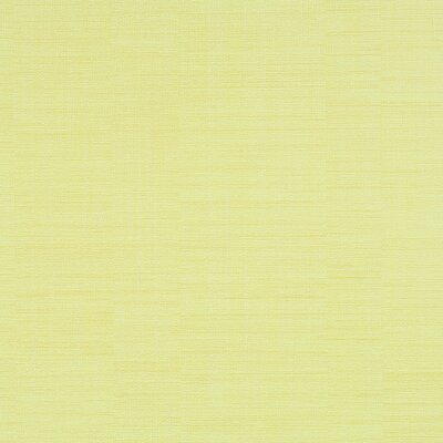 "Walls Republic Shifting 32.97"" x 20.8"" Abstract Wallpaper Colour: Yellow"