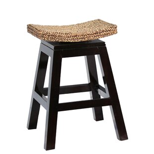 Great choice 24 Swivel Bar Stool by Ibolili Reviews (2019) & Buyer's Guide