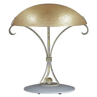 Latina 22 Table Lamp