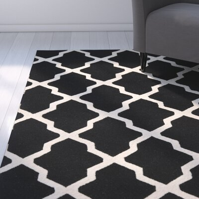 Geometric Wool Area Rugs You Ll Love In 2019 Wayfair