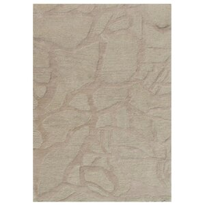 Gaydos Hand-Tufted Neutral Area Rug