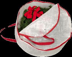 Christmas wreaths garlands you ll love wayfair