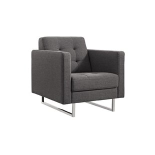 Affordable Tinna 2 Piece Living Room Set by Brayden Studio Reviews (2019) & Buyer's Guide