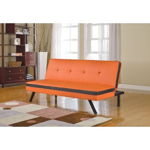 Penly Convertible Sofa by A&J Homes Studio
