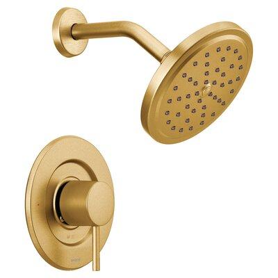 Single Hole Bathroom Facet Drain