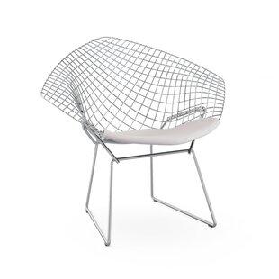 Onion Creek Papasan Chair (Set of 2)