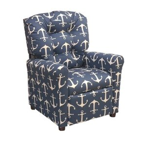 Adirondack Chair Plans Kits