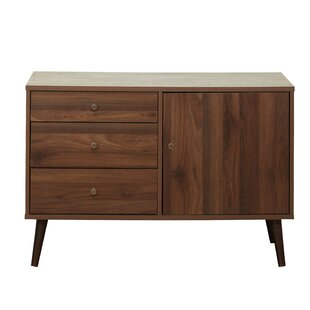4f3178ea9da Modern Sideboards + Buffets