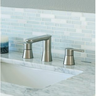 Miseno Bella Bathroom Faucet with Drain Assembly