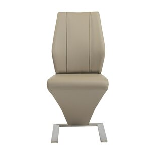 Barta Side Chair (Set of 2) Orren Ellis