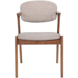 Moorhead Arm Chair (Set of 2) by Brayden ..