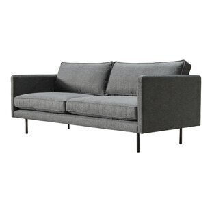 Inexpensive Simonton Sofa by Brayden Studio Reviews (2019) & Buyer's Guide