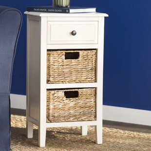 White End Side Tables Youll Love Wayfair