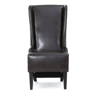 Astoria Grand Milburn Side Chair