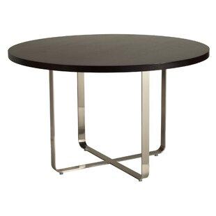 Artesia Dining Table by Al..