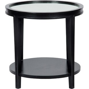 Imperial Tray Table