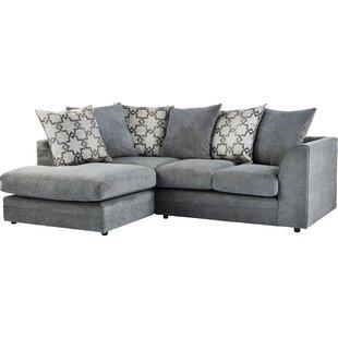 Corner Sofas Sofa Beds