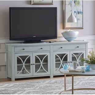 Newburgh TV Stand For TVs Up To 60