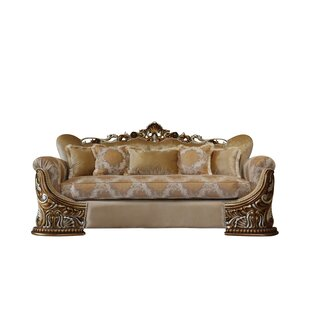 Pilning Sofa by Astoria Grand Coupon