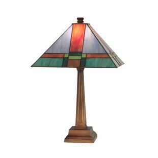 Otero 20.5 Table Lamp