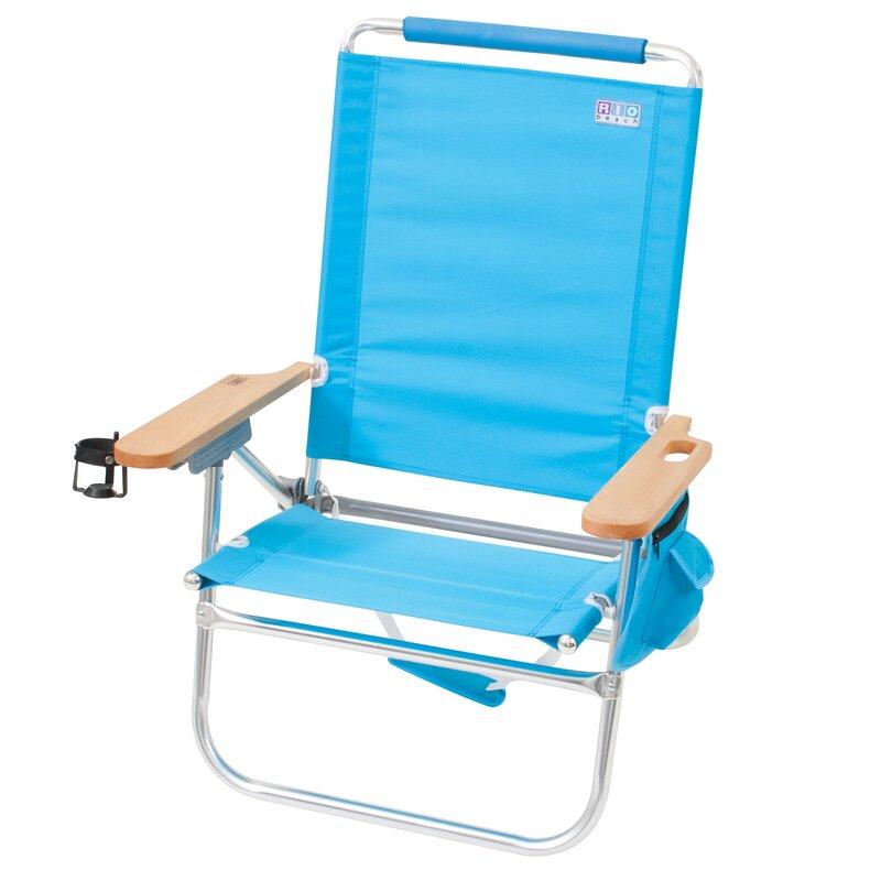 56eb09dc13 Bum Reclining/Folding Beach Chair