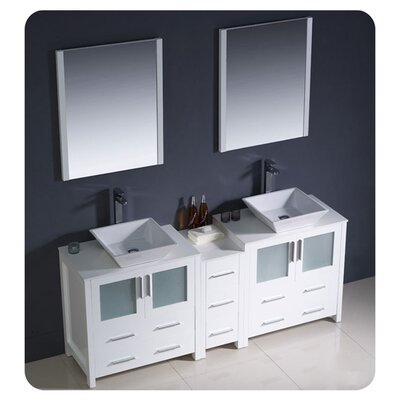 frosting glass windows reviews online shopping frosting.htm torino 72 double bathroom vanity with mirror fresca base finish white  bathroom vanity with mirror fresca base