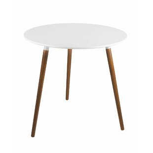 Kit Dining Table By Fjørde & Co