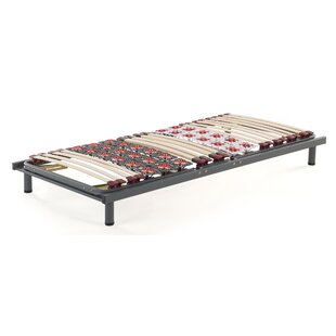 Buy Cheap Daybed