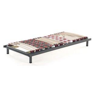 Symple Stuff Beds