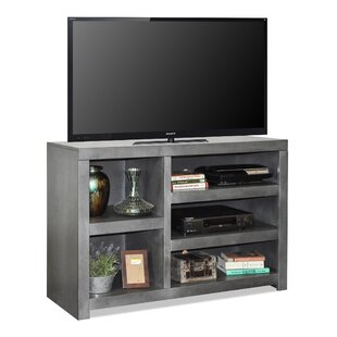 Aisling TV Stand for TVs up to 50