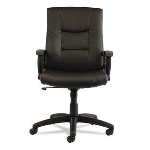 YR Series Executive Chair