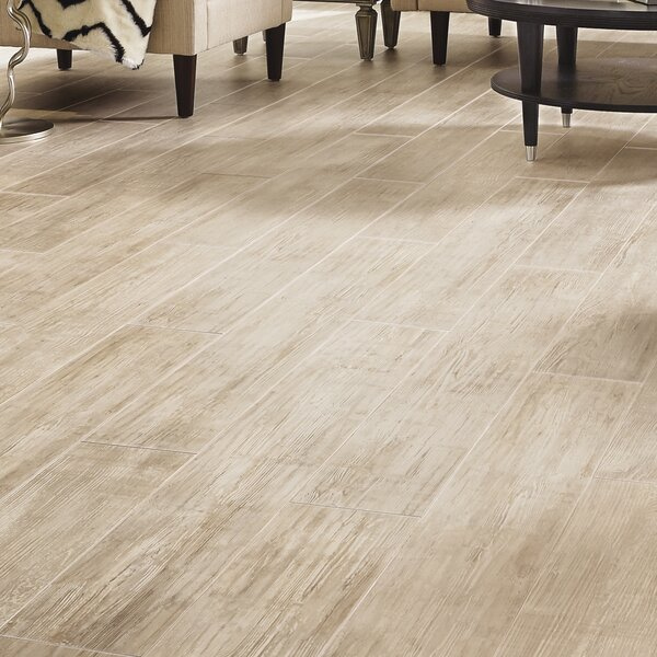 Mannington Restoration Wide Plank 8 X 51 X 12mm Laminate