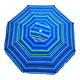 Schmitz Heavy Duty 7 Beach Umbrella
