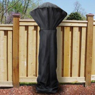 Freeport Park Patio Heater Cover