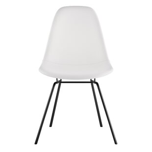 Turcot Side Chair by Comm Office New