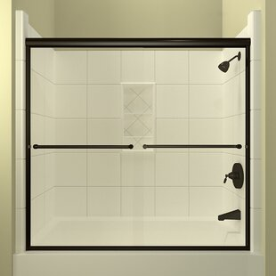 Arizona Shower Door Ete 60