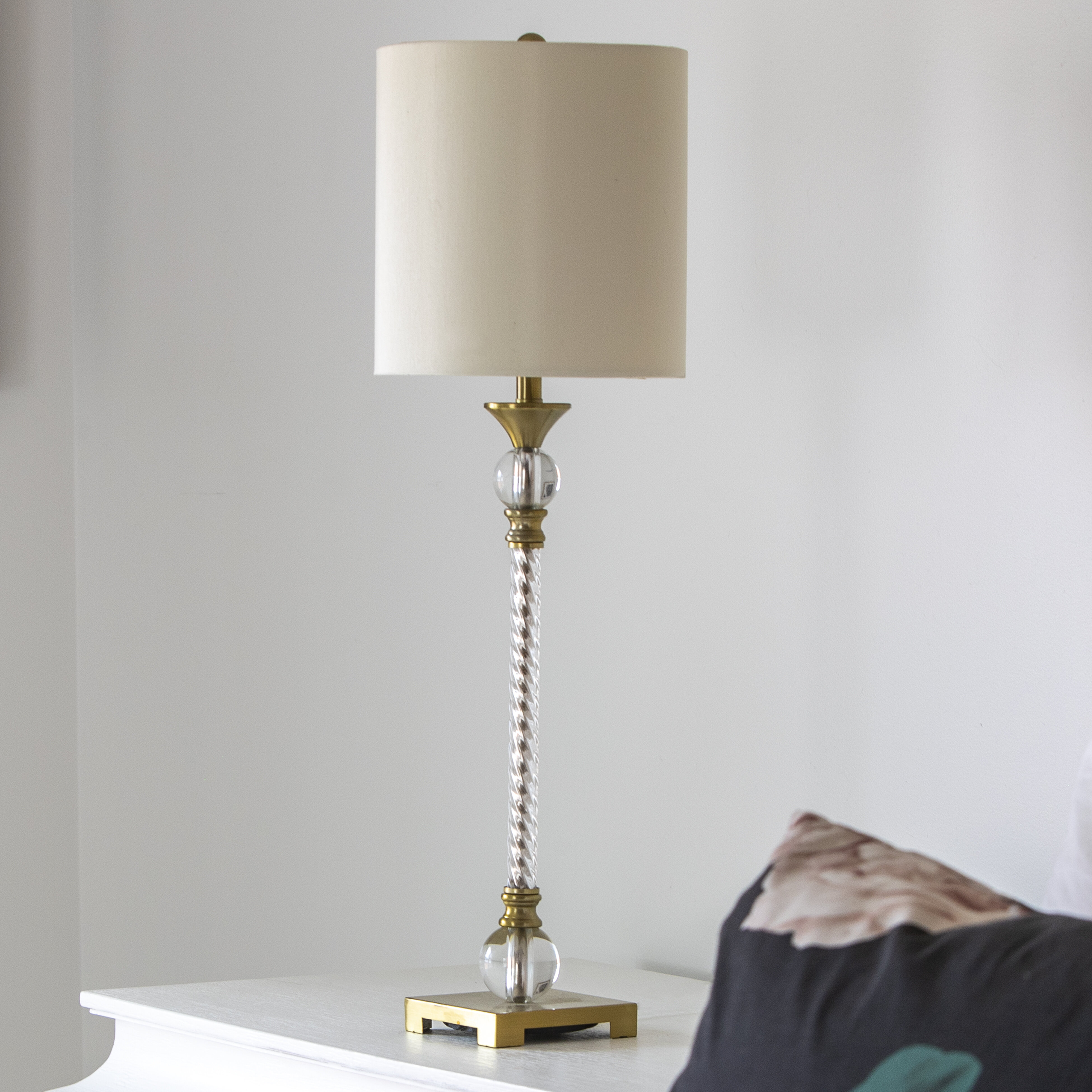 Picture of: Buffet Lamps You Ll Love In 2020 Wayfair