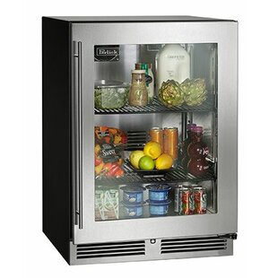 4.8 cu. ft. Beverage center