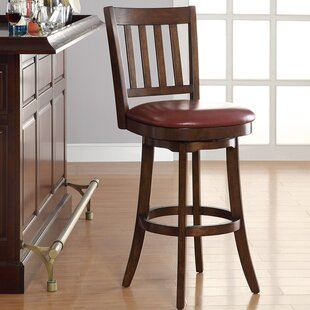 30 Swivel Bar Stool Inspired Bassett
