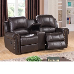 Amax Bloomington Leather H..