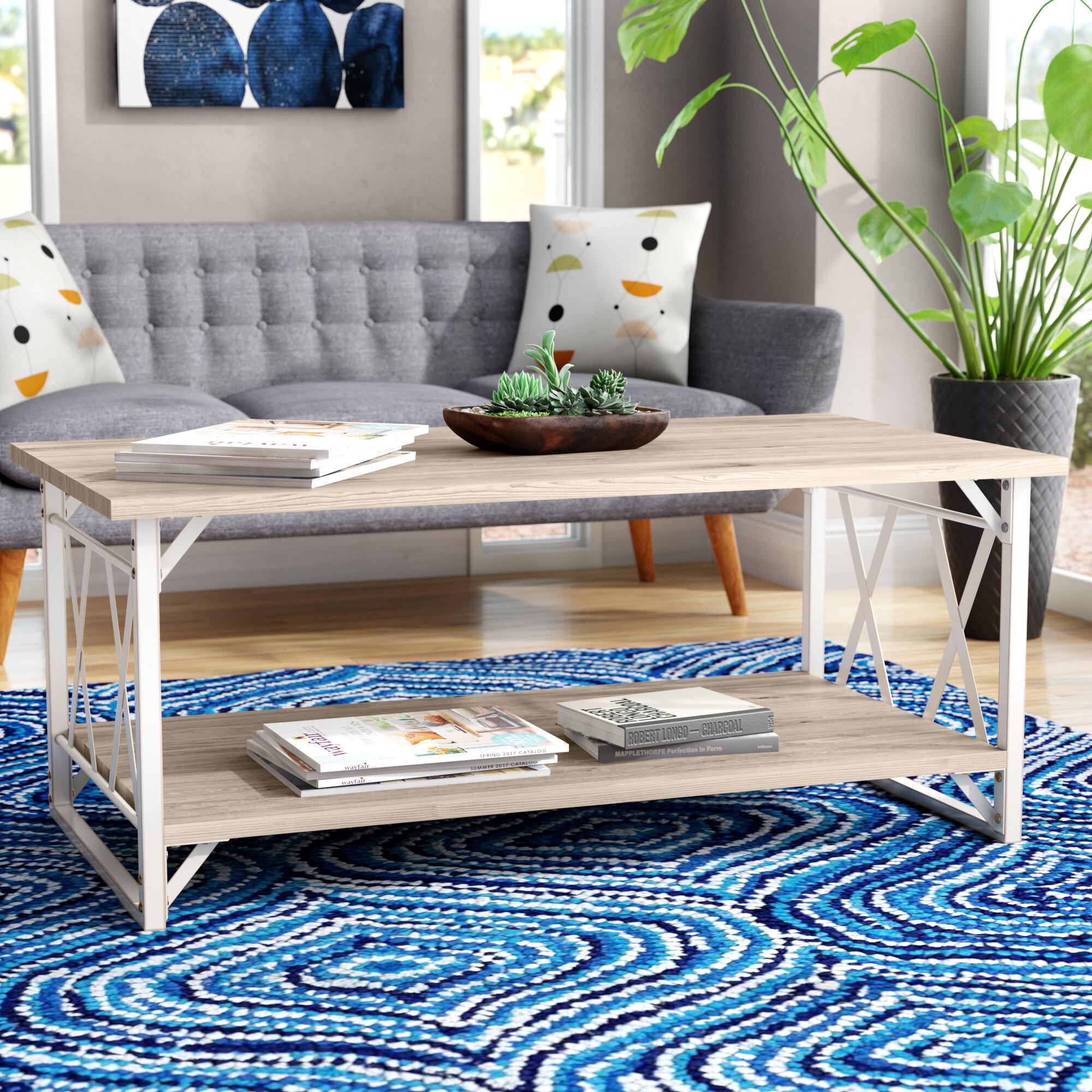 Beautiful Wayfair Living Room Tables