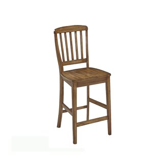 Shopping for The Vintner 24.75 Bar Stool by Home Styles Reviews (2019) & Buyer's Guide