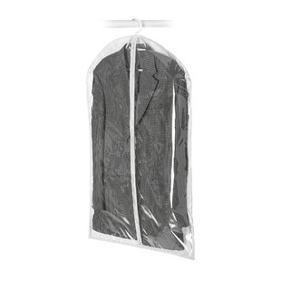 Find Suit Garment Bag ByWhitmor, Inc